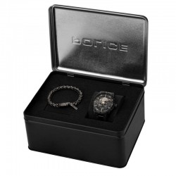 Bracelet Guess Iconically - UBB 71323